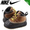 Nike 415080 200 a
