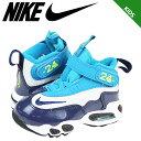 Nike 437354 003 a