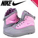 Nike 524876 002 a