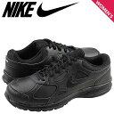 Nike 525449 010 a