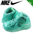 Nike-543566-303-a