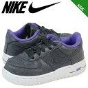 Nike 314194 090 a