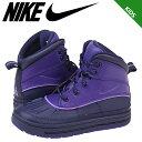 Nike-524877-500-a