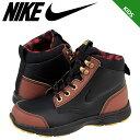 Nike 535922 001 a