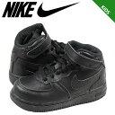 Nike 314197 004 a