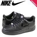 Nike 315115 037 a
