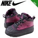 Nike 524878 002 a