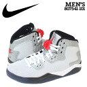 Nike 807541 101 a