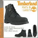 Timberland-12907-a