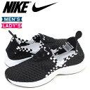 Nike-312422-002-a