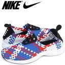 Nike-312422-005-a