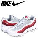 Nike-749766-103-a