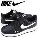 Nike-820266-021-a