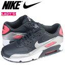Nike-833376-009-a