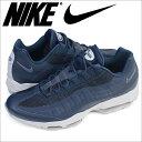 Nike 857910 404 a