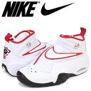 Nike 880869 100 a