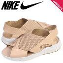 Nike 885118 200 a