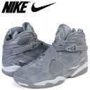 Nike 305381 014 a