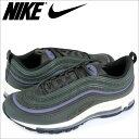 Nike-312834-300-sk-a