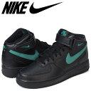 Nike 315123 045 a