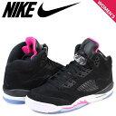 Nike 440892 029 sk a