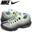Nike 554970 071 sk a
