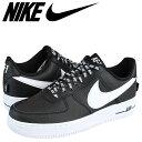 Nike-823511-007-sk-a