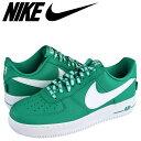 Nike-823511-302-sk-a