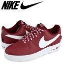 Nike-823511-605-sk-a
