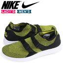 Nike 896447 003 a