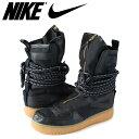 Nike aa1128 001 sk a