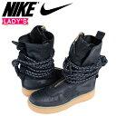 Nike-aa3965-001-sk-a