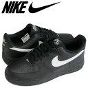 Nike-aa4083-001-sk-a