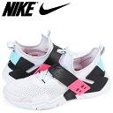 Nike-ah7335-003-sk-a