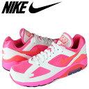 Nike ao4641 600 sk a