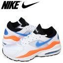 Nike 306551 104 sk a