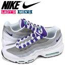 Nike 307960 109 sk a