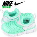 Nike 343738 309 sk a