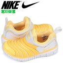 Nike 343738 806 sk a