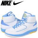 Nike 385475 122 sk a