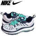 Nike 640744 005 sk a