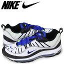 Nike 640744 103 sk a
