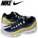 Nike 749766 107 sk a