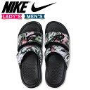 Nike 819717 003 sk a