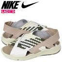 Nike 885118 201 sk a