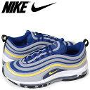 Nike 921826 006 sk a