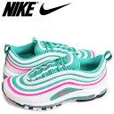 Nike 921826 102 sk a