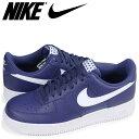 Nike aa4083 401 sk a