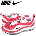 Nike ah6799 101 sk a
