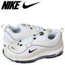 Nike ah6799 102 sk a